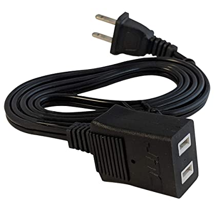 Jump N Carry Jnc660 >> Jump N Carry Jnc350 Charging Cord For Jnc660 Jncair Jnc770 Jump Starters