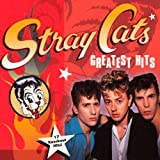 Stray Cat Strut (2000 Digital Remaster)