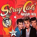 Stray Cat Strut (2000 Digital Remaster / 24-Bit Mastering)