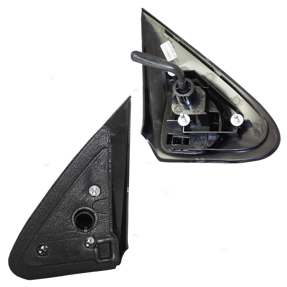 1706142 PantsSaver Custom Fit Car Mat 4PC Gray