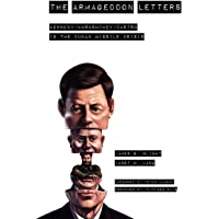 The Armageddon Letters: Kennedy, Khrushchev, Castro in the Cuban Missile Crisis