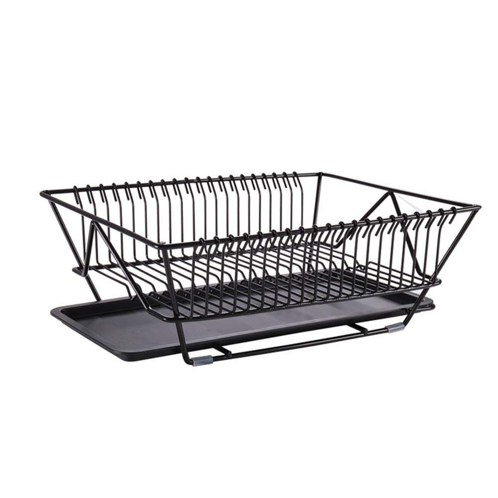 Shelf Storage Racks Storage Basket Shelf Baskets Cupboard Organizers Cutlery Racks Kitchen Drain Rack Dish Rack Landing Storage Rack Storage Shelf ZHAOYONGLI
