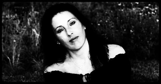 Sandrine Gasq-Dion