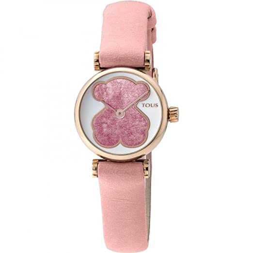 and us kensington premium accessories s gold nixon pink watches light en women