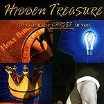 Hidden Treasures | Mornay Johnson