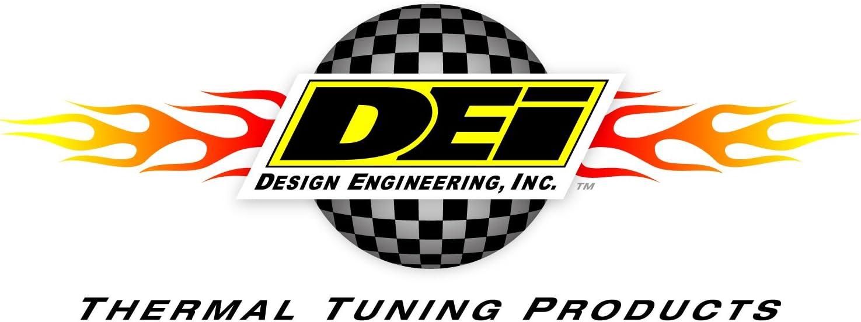 DEI 080301 CryO2 Assembled Tube Dual Purge Vent