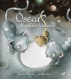 Óscar Y Los Gatos Lunares (Trampantojo)