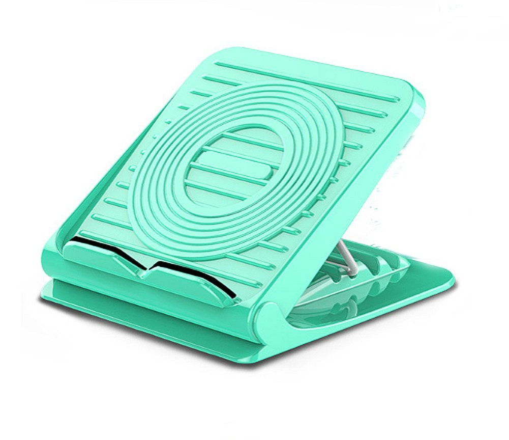Ynxing Slant Board Verstellbare Stretch-Board 4 Stalls ROTuzieren kann Müdigkeit/dünn waist-legs/DELAY biogerontologie/Schleppnetz) die Meridian