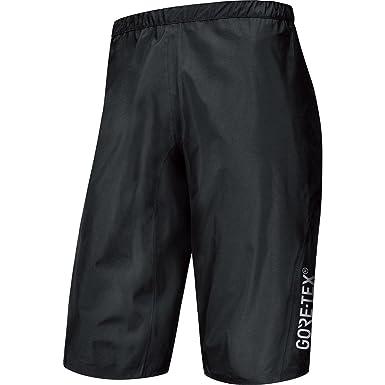 De C5 Gore Wear Hombre Impermeable Corto Tex Pantalón oeWdCBrx