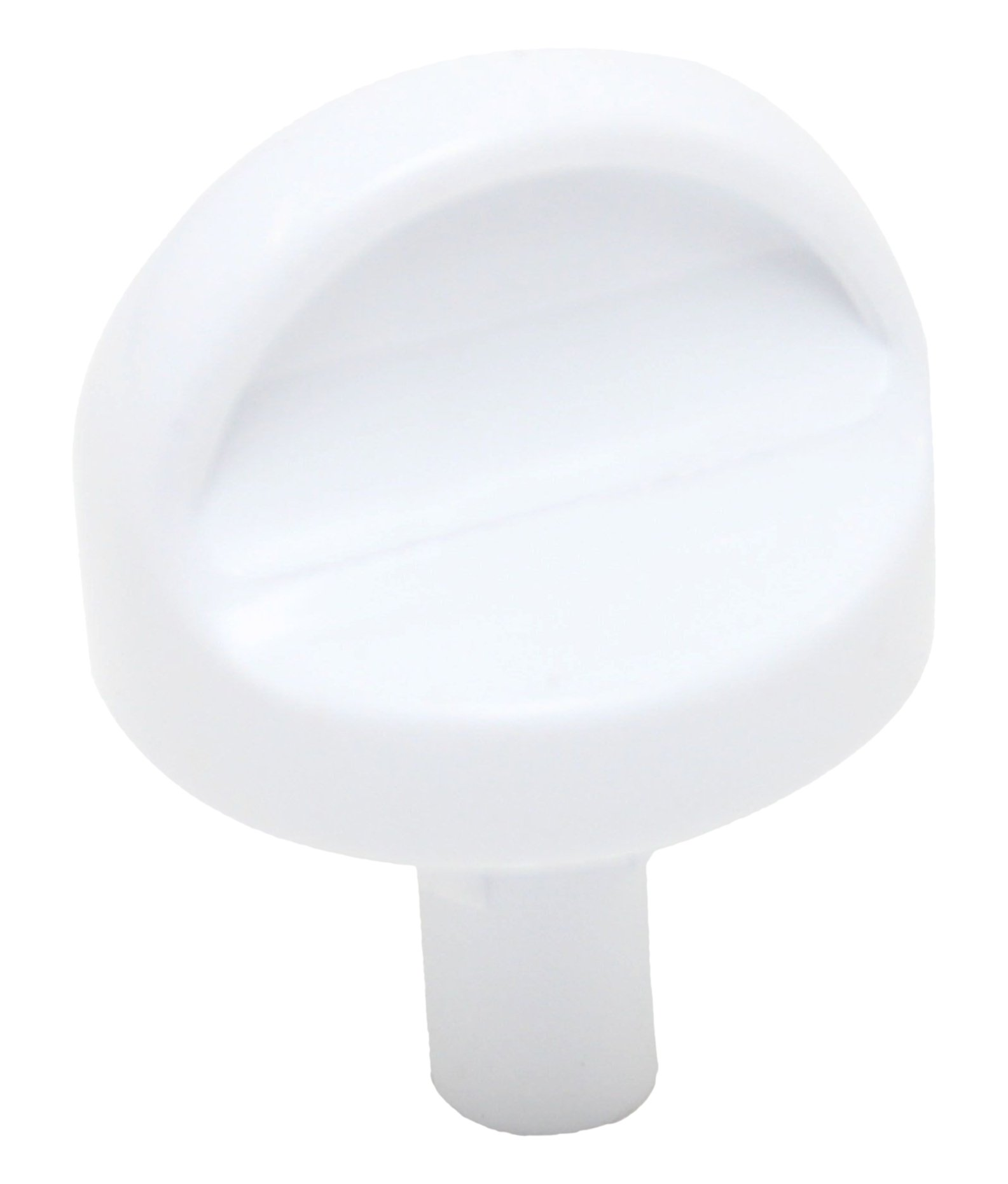 GE WH01X10112 Knob-Timer by GE