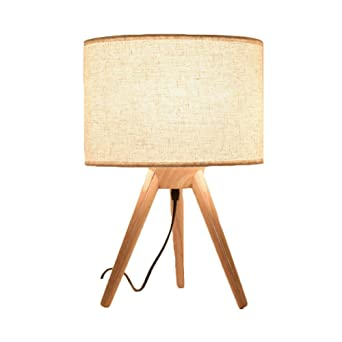Lamparas de Mesa,Minimalista moderna lámpara de mesa de ...