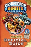 By Various - Skylanders Giants: Master Eon's Official Guide (Pap/Pstr) (6.2.2013)