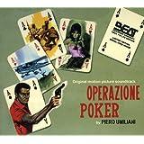 Operazione Poker [Import USA]