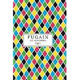 Michel Fugain: A L
