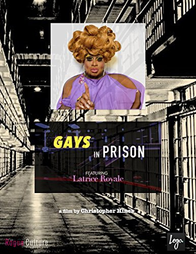 Gays in Prison
