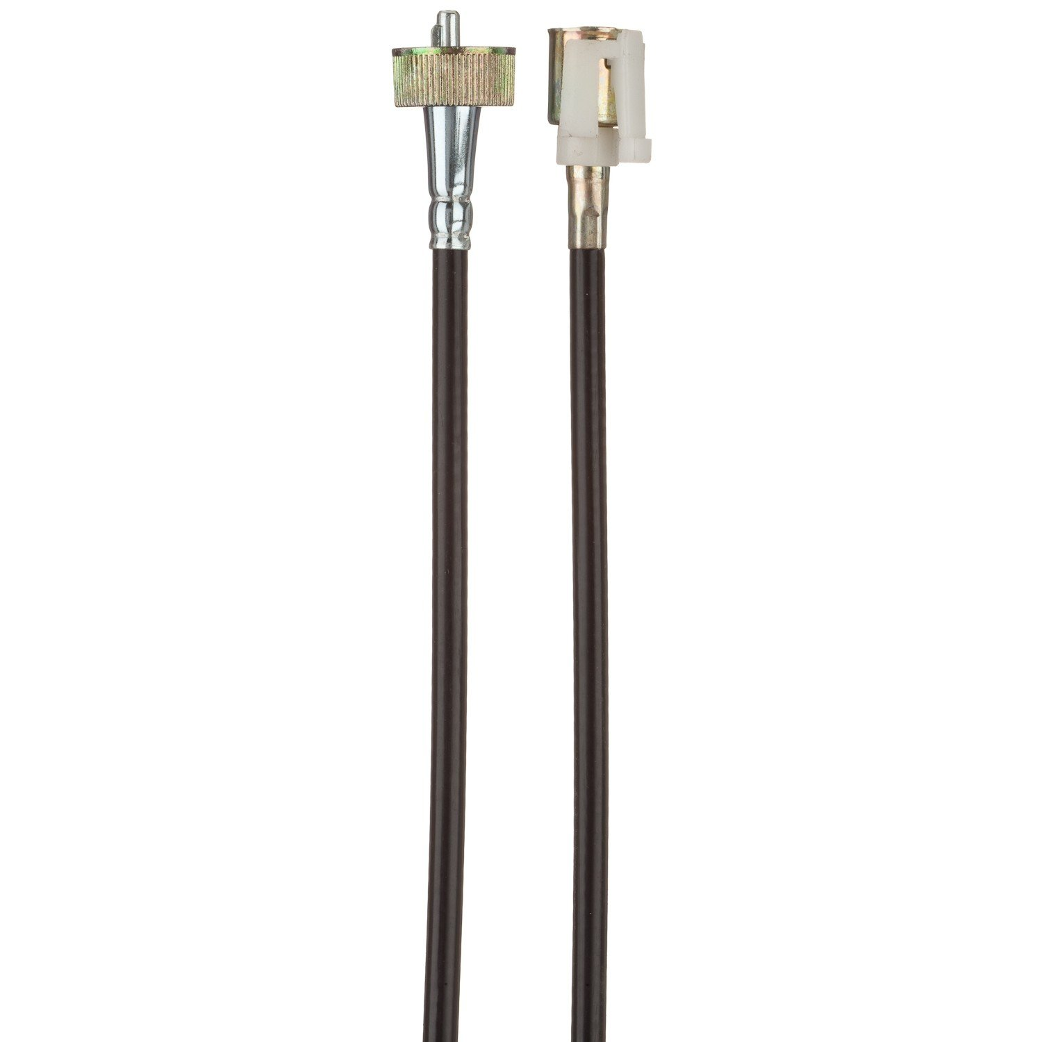 ATP Y-861 Speedometer Cable