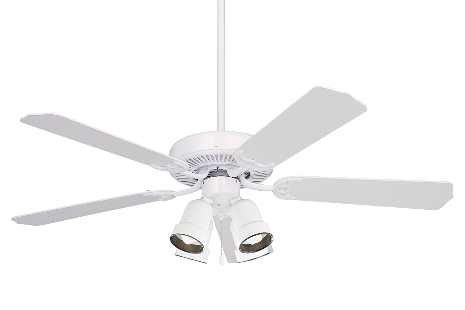 ceiling fans with fan uplights patrofi uplight veloclub hero co emerson