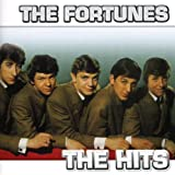 The Fortunes: The Hits (Audio CD)