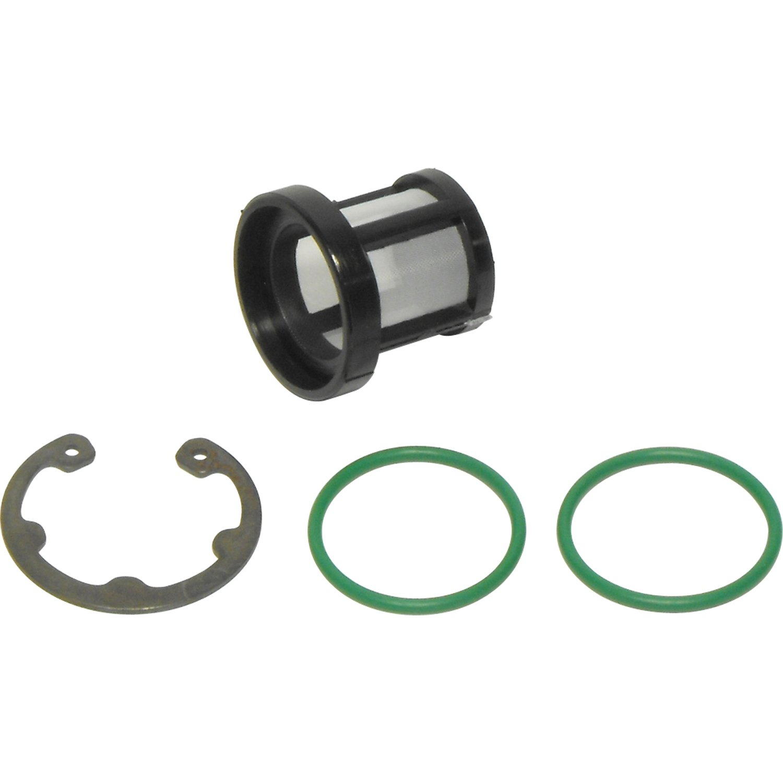 Desiccant Element Filter UAC RD 11035FC A//C Receiver Drier