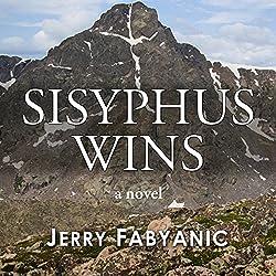 Sisyphus Wins