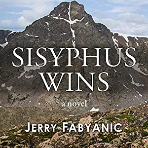 Sisyphus Wins Audiobook