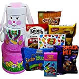 Art Of Appreciation Gift Baskets Friend Gifts On Sales