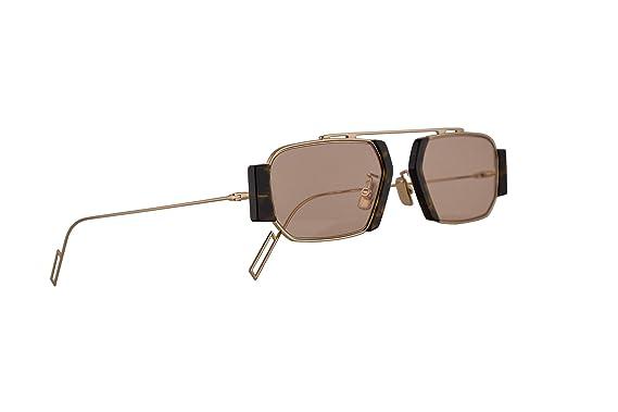 Amazon.com: Christian Dior Homme DiorChroma2 - Gafas de sol ...