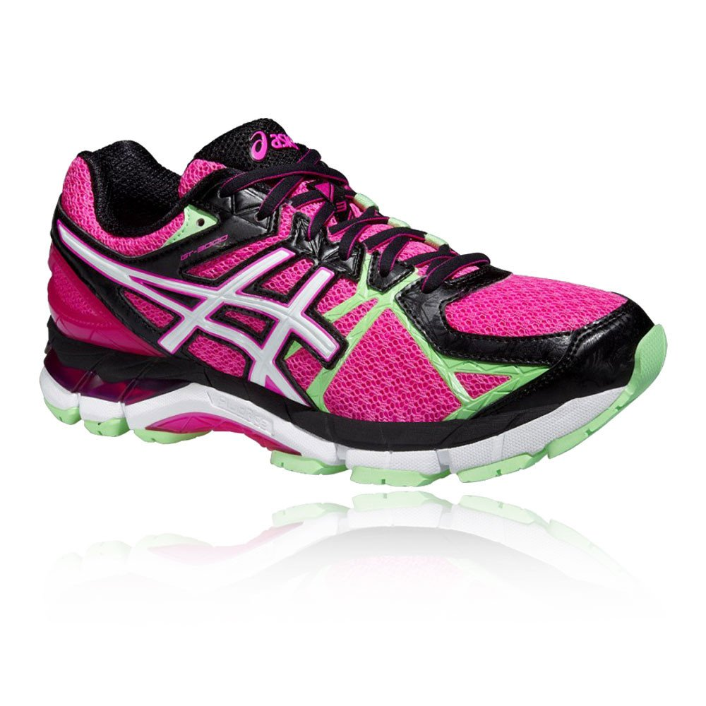 asics ladies