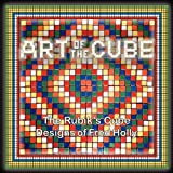 Art of the Cube, John Mankowski, 1597900273
