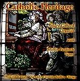 Catholic Heritage