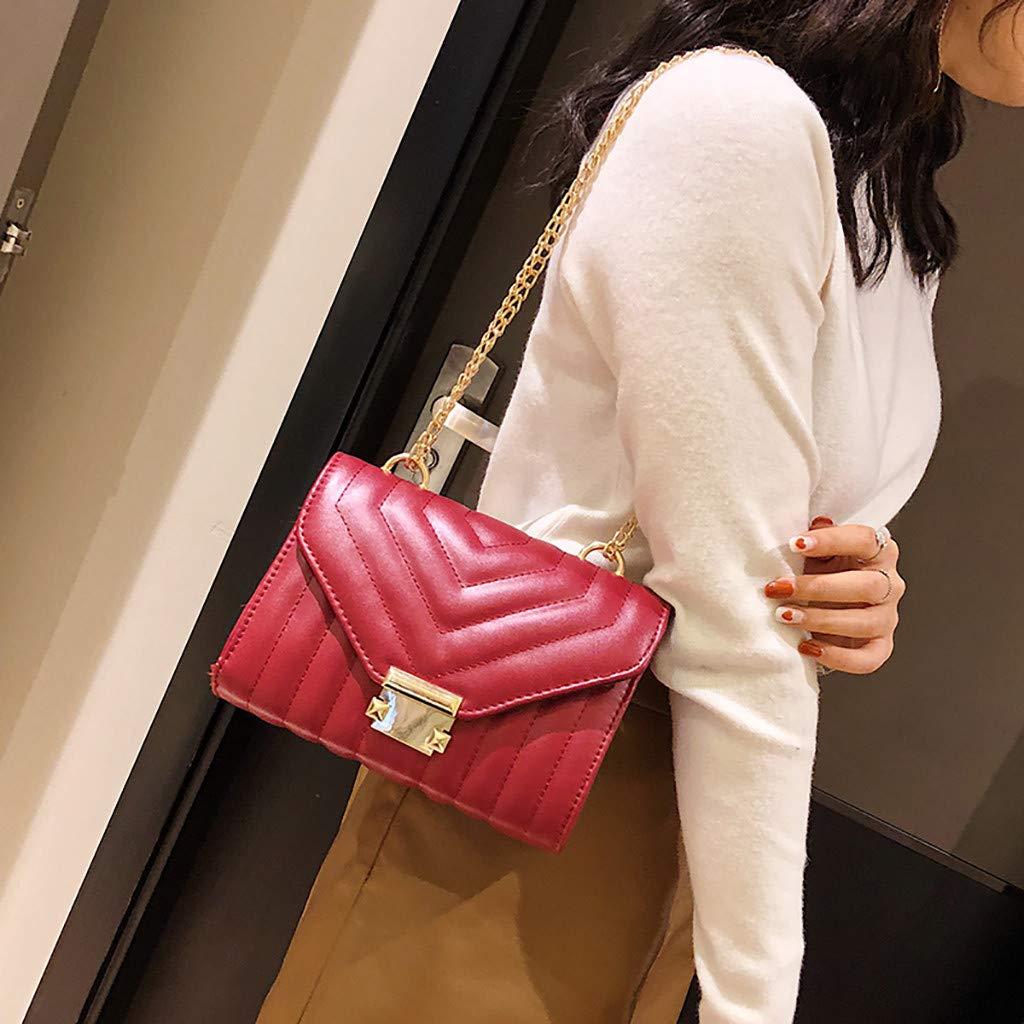 41702082255d Hot Selling!!!♛HYIRI crocodile shoulder bag handbag,Women's ...