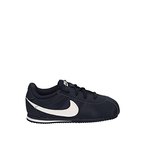 scarpe cortez nike