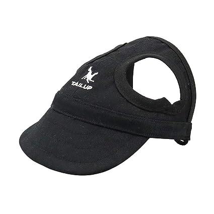37736698d1d Amazon.com  Pet Hat