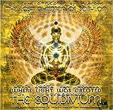 Where Light Was Created: Equidivium