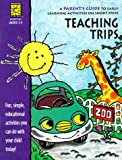 Teaching Trips, Brighter Vision Publishing Staff, 155254141X
