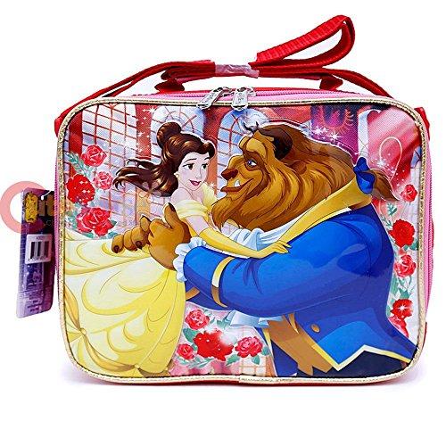 Disney Princess Beauty Beast Insulated product image