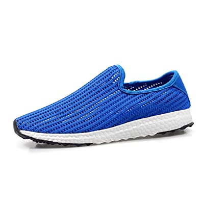 summer breathable sports shoes and leisure shoes/Couple tide sets foot shoes
