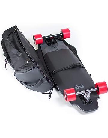 BoardPack Inboard M1 Skateboard Backpack Carrying Case 103741c98048f