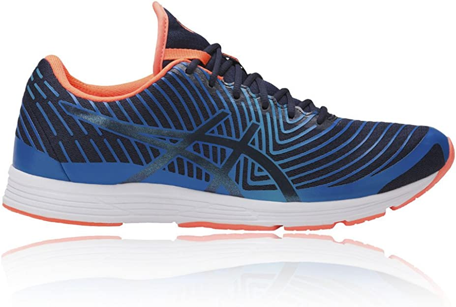 Asics Gel-Hyper Tri 3 Zapatillas para Correr - 39: Amazon.es ...