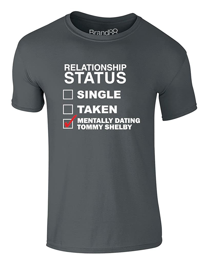 Internet dating trends