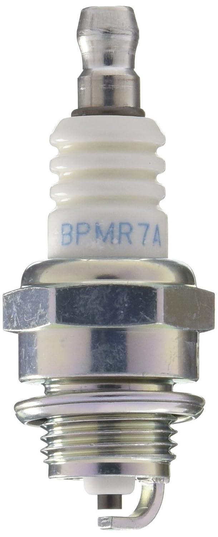 NGK BPMR7A - Bujía