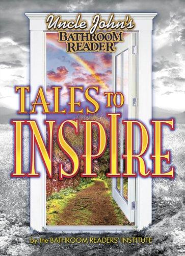 Full Uncle John S Presents Book Series Uncle John S