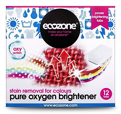ecozone-pure-oxygen-brightening-tablets-12s