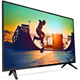 Philips 55 inches 4K Ultra HD Smart Pixel Precise Ultra HD