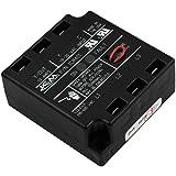 ICM Controls ICM401 Three-Phase Line Voltage