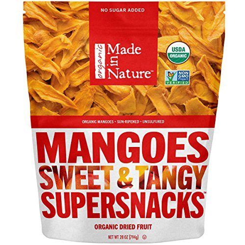 made-in-nature-100-organic-usda-dried-unsulfured-mangos-28-ounces-794g