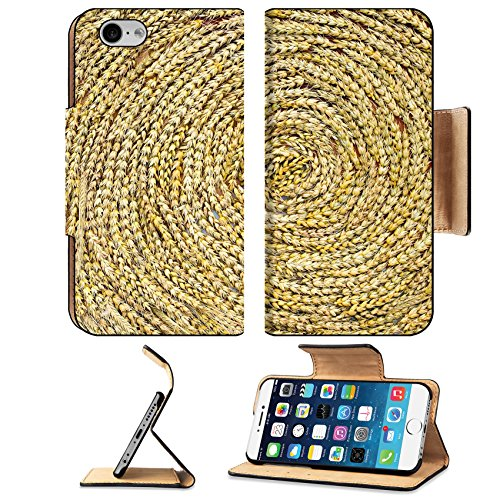 msd-premium-apple-iphone-6-iphone-6s-flip-pu-leather-wallet-case-a-golden-weed-weave-art-in-autumn-i