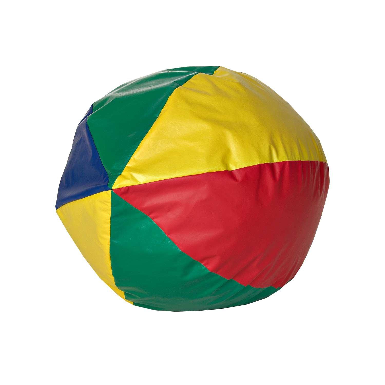 Foamnasium 1071ワッキーサック - 赤や黄色や青、緑 B008CXPA8E