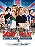 Asterix & Obelix: God Save Brittania / Asterix & Obelix: Au Service De Sa Majeste
