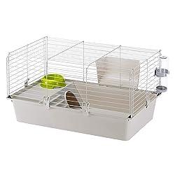 Cavie Guinea Pig Cage & Rabbit Cage